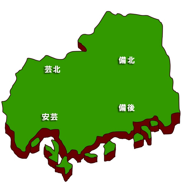 hirosima-map