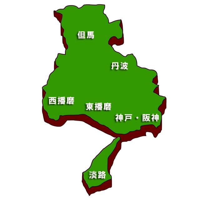 hyougo-map1