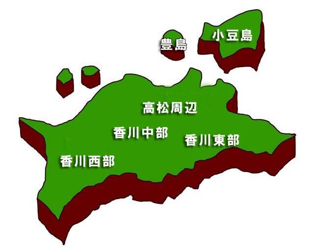 kagawa-map1