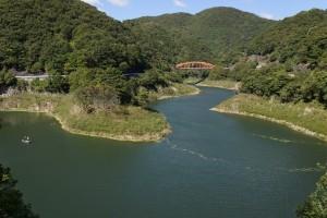 知明湖 (4)