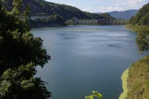 知明湖 (3)