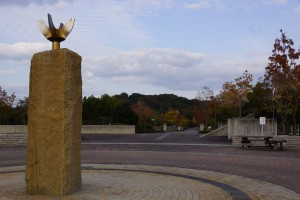 かさおか古代の丘スポーツ公園 (12)