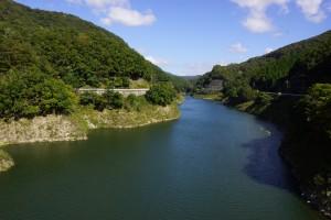 知明湖 (2)
