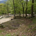 ひろしま県民の森オートサイト