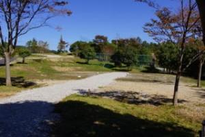大佐山キャンプ場外部サイト