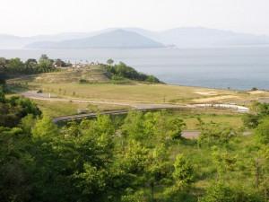 大串自然公園