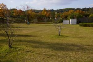 かさおか古代の丘スポーツ公園 (4)