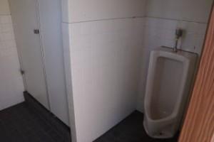 びんご運動公園トイレ