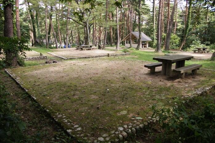 神鍋高原スキー場