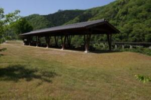 江の川カヌー公園さくぎ グループサイト