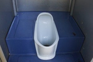 武嶋キャンプ場 トイレ (2)