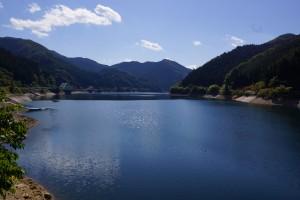 音水湖 (2)