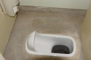 東条健康の森 トイレ (4)