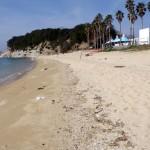 小豆島ヘルシービーチ