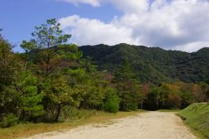 武嶋キャンプ場(16)