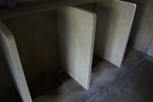 東条健康の森 トイレ (3)