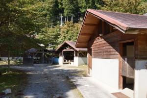 みなもとの森公園 トイレ (3)